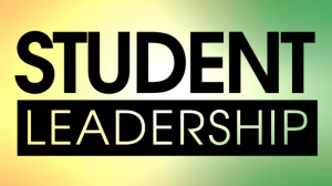 studentleadership.jpg