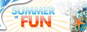 WIXX-SummerOfFun-Header_1