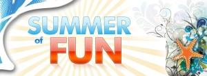 WIXX-SummerOfFun-Header_1