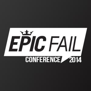 EpicFail-Conf-InstaLogo copy
