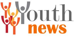 youthnews