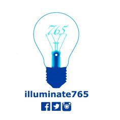 illuminate765_logo2