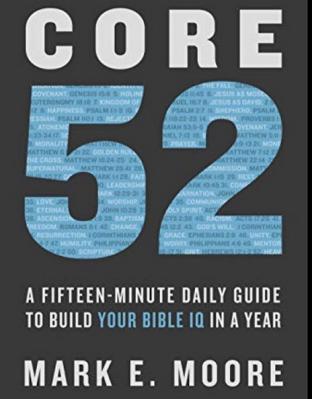 core52